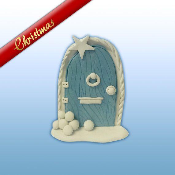 79 best christmas corner images on pinterest corner. Black Bedroom Furniture Sets. Home Design Ideas