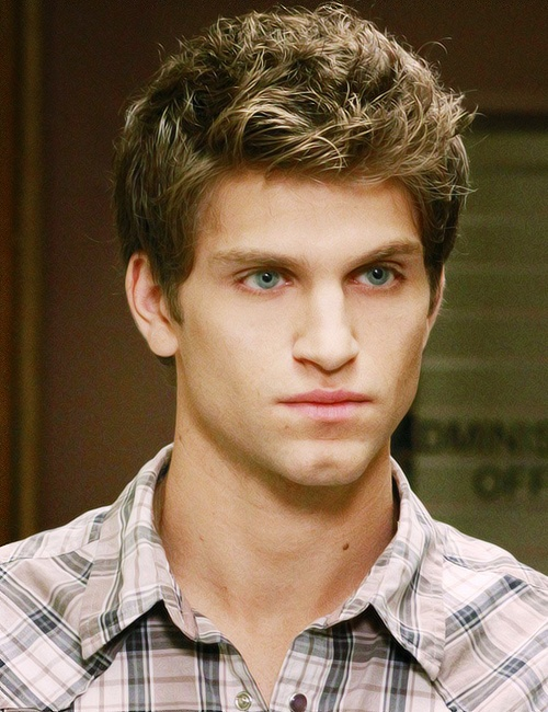 Keegan Allen Pretty Little Liars 110 best images about ...