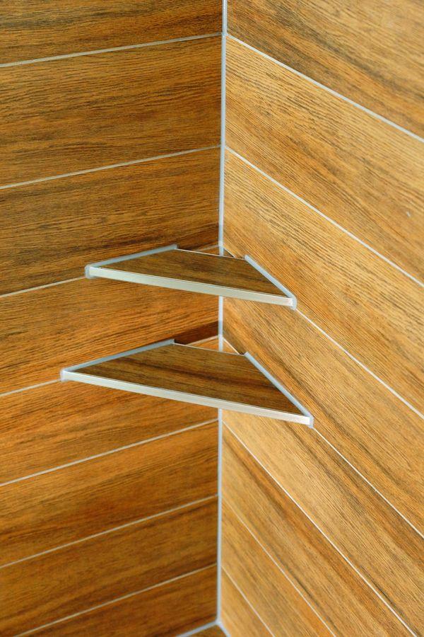 Unsere offenen Eckablagen sind sehr praktisch für Bäder und Duschen. Die verlegung der Ablagen ist sehr einfach und schnell. Sie müssen bei der Montage nicht mehr in die abgedichteten Wände bohren und verhindern damit das die Feuchtigkeit sich in die Wand einsaugt. Somit sind unsere Ablagen sehr stabil und langlebig.