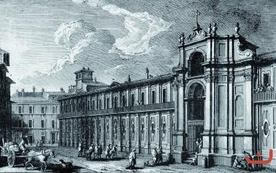 Roma Antica e Moderna-4