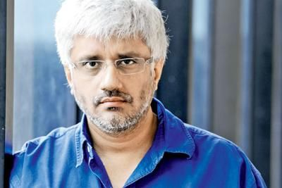 'Maaya' is not soft porn: Vikram Bhatt , http://bostondesiconnection.com/maaya-not-soft-porn-vikram-bhatt/,  #'Maaya'isnotsoftporn:VikramBhatt