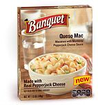 This new line of Entrees are really good! Meals: Delicious Frozen Dinners and Microwave Dinners | Banquet