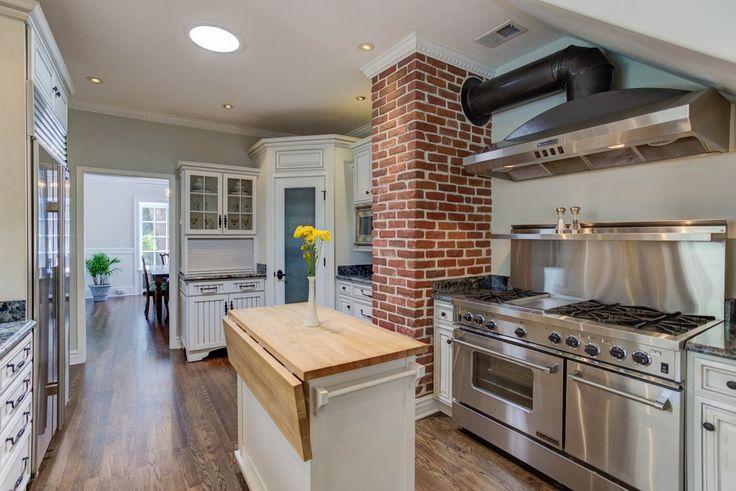 Best Way To Clean Kitchen Exhaust Fan Filters