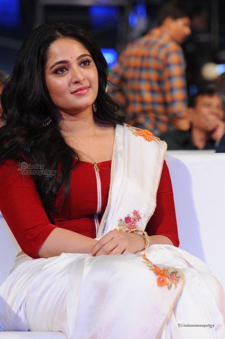 Anushka Shetty - Anushka Shetty Photos, Anushka Shetty Stills
