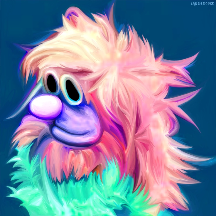Keep Calm And Movin Right Along The Muppets: 17 Best Images About Mahna Mahna On Pinterest