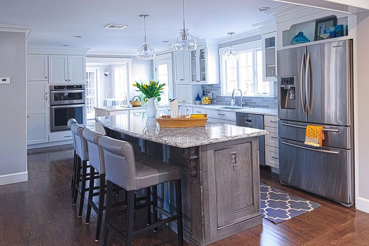 Projects | Julie Forte Design | Interior Design | Hopkinton, MA