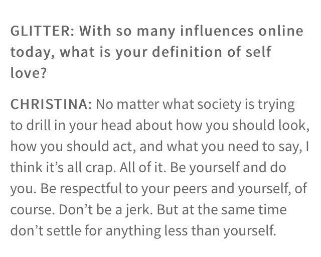 59 Best Christina Grimmie Images On Pinterest Christina Grimme