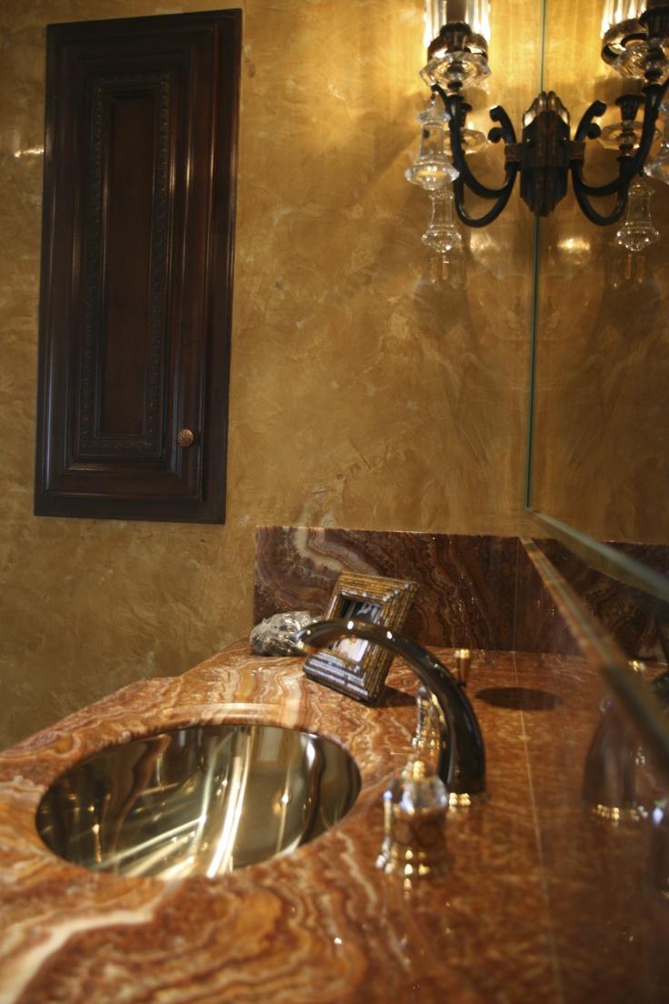 37 best venetian plaster images on pinterest | venetian, plaster