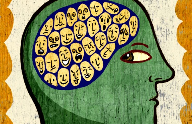 Μια νέα μελέτη αποκάλυψε ότι τα άτομα με υψηλό IQ ξοδεύουν λιγότερο χρόνο με…