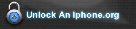 Unlock iPhone 5 - IMEI Permanent Factory Unlock iPhone 5 / 4S / 4 at