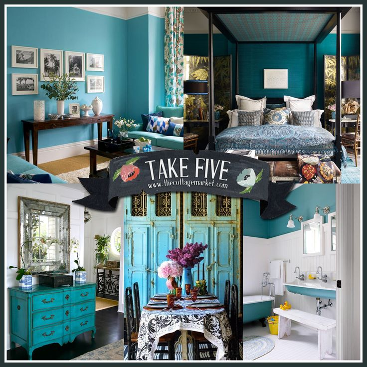 17 Best Ideas About Teal Bedrooms On Pinterest: 17 Best Ideas About Teal Bedroom Accents On Pinterest