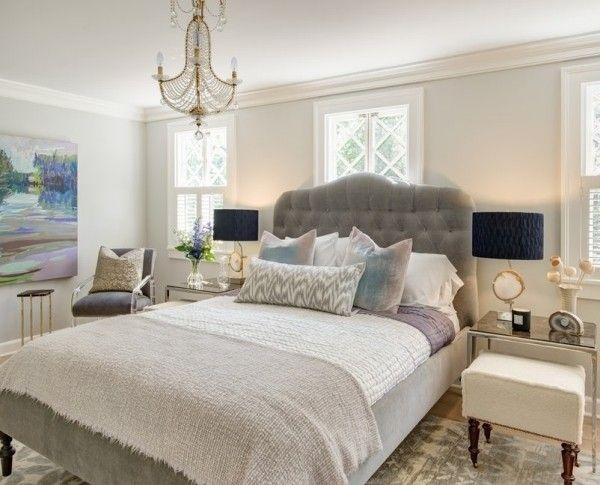 Die besten 25+ Luxus bett Ideen auf Pinterest Luxusbettwäsche - franzosische luxus einrichtung barock design