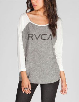 RVCA .. Ordering this now !