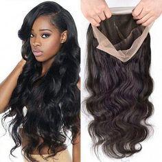 Moderne lange Frisuren   Schnell Einfach Hochsteckfrisuren   Einfache Abendfrisuren 20190510 - 10. Mai 2019 um 18:20 Uhr