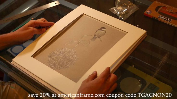 184 best painting videos images on pinterest painting for American frame coupon
