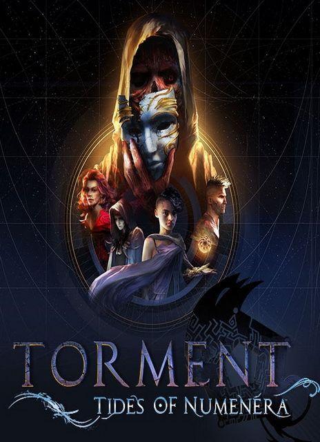 Torment Tides of Numenera – RELOADED   +Update v1.1.0 + DLCs - https://www.guideofgame.com/torment-tides-of-numenera-reloaded-update-v1-1-0-dlcs/ - #Adventure, #ChoicesMatter, #CRPG, #DarkFantasy, #Fantasy, #Indie, #Isometric, #RPG, #SciFi, #StoryRich, #Strategy, #TormentTidesOfNumeneraRELOADED, #TormentTidesOfNumeneraDLCUnlockerBAT, #TormentTidesOfNumeneraUpdateV102BAT, #TormentTidesOfNumeneraUpdateV110BAT, #TurnBased, #TurnBasedCombat - Adventure, Choices Matter, CRPG