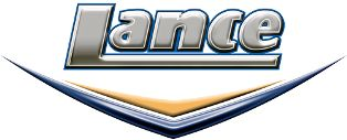 Trailer Life readers select Lance Camper | RV Daily Report | Breaking RV Industry News and Campground Information