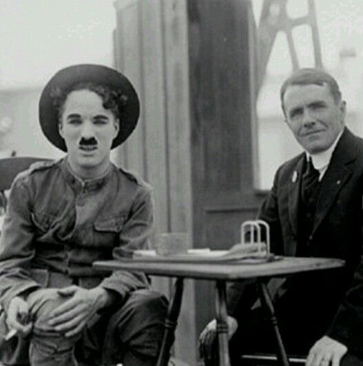 an introduction to the life of charlie chaplin Pdf – charlie chaplin – a political biography from victorian britain to modern america # 6830.