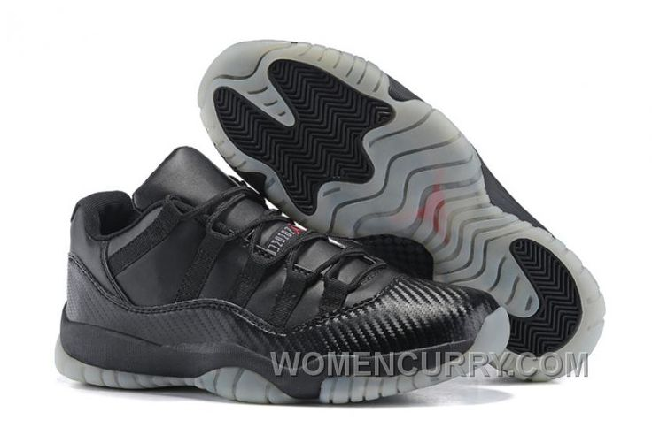 "https://www.womencurry.com/mens-air-jordan-11-retro-low-black-snake-for-sale-online-eepbzzs.html MENS AIR JORDAN 11 RETRO LOW ""BLACK SNAKE"" FOR SALE ONLINE EEPBZZS Only $88.00 , Free Shipping!"