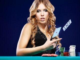 vegas88.asia - casino, casino online, agen casino, live casino, live casino online