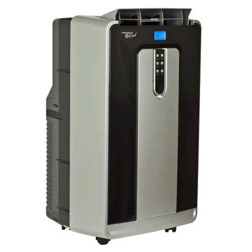 1000 images about portable ac units on pinterest read for 11000 btu window air conditioner