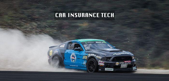 Top 4 Ways to Get Car Insurance