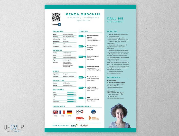 60 best Resume Examples images on Pinterest   Accountant resume ...