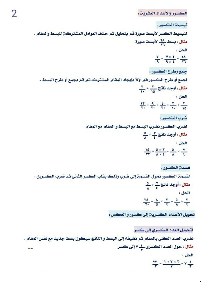 Pin By Raghad On وسائل تعليميه