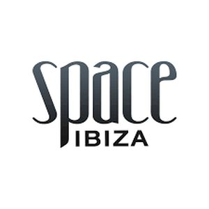 ''CARL COX -SPACE-IBIZA-TRIBUTE SET''