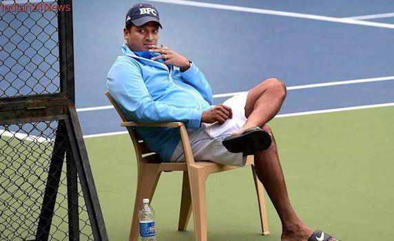 Leander Paes looked good but team not yet finalised: Mahesh Bhupathi