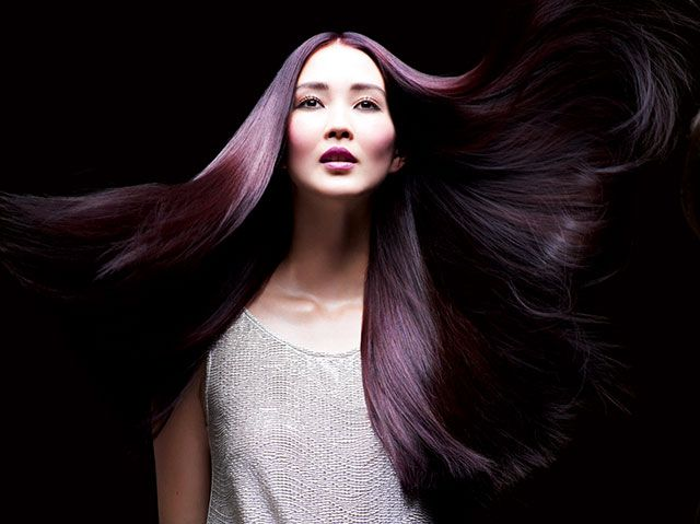 #Garnier #Olia: la #colorazione entra in una nuova era. #capelli #hair #color #haircolor - http://www.tentazionebenessere.it/garnier-olia-la-colorazione-entra-in-una-nuova-era/