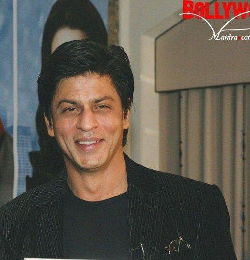 Music Launch KANK (2006) - old pic (ofcourse!)