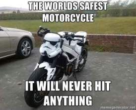 9 Best #Motorcycle #Memes for 2017 https://ijustwant2ride.com/2018/01/19/9-best-motorcycle-memes-for-2017/?utm_campaign=crowdfire&utm_content=crowdfire&utm_medium=social&utm_source=pinterest