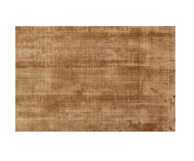 handgetufteter teppich rio braun 230 x 160 cm westwing home living furniture rug diy. Black Bedroom Furniture Sets. Home Design Ideas