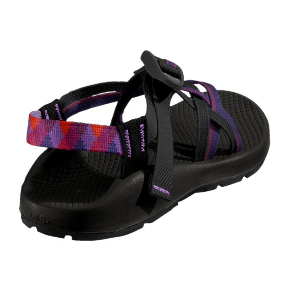 Chaco is a proud supporter of American Rivers and is active in joining their efforts to preserve the most endangered rivers in the U.S. Customers can enjoy one-of-a-kind, custom sandals from aisnp.ml by using their Build Your Own Chacos feature.