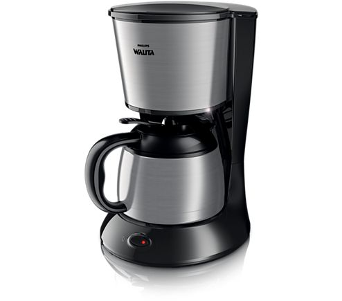 Daily Collection Cafeteira RI7476/21 | Philips
