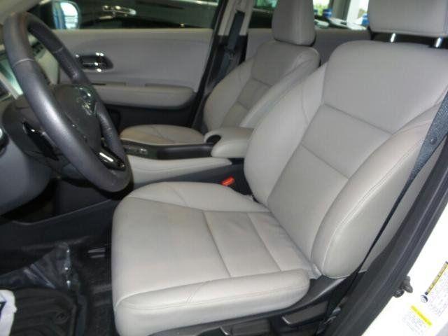 Cars for Sale: Used 2016 Honda HR-V AWD EX-L for sale in MADISON, WI 53713: Sport Utility Details - 459111595 - Autotrader