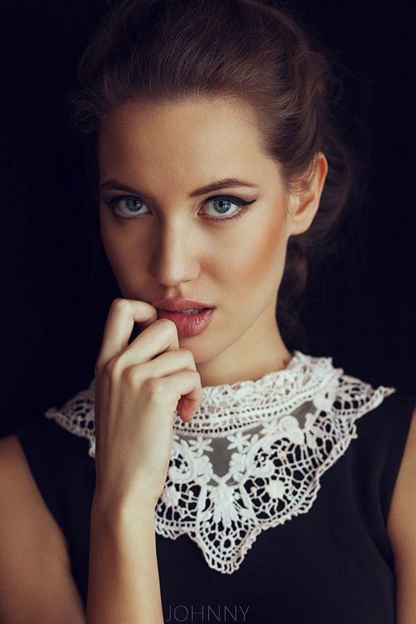13 best Beautiful girls - Photography images on Pinterest   Black ...