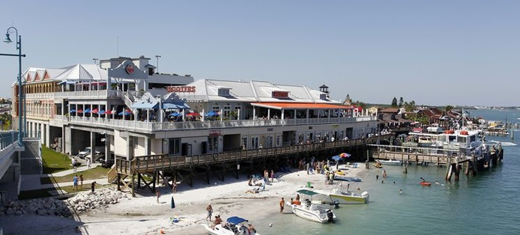 33 best images about things to do in florida on pinterest for Johns pass fishing