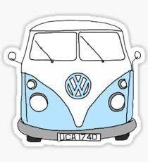 vsco sticker pack printable – Google Search