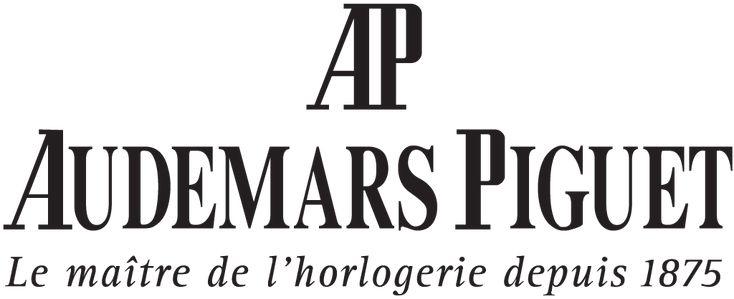 Schweizer Uhren von Audemars Piguet Firmenportrait und Informationen zu Audemars Piguet S.A.Schweiz aktuelle Schweizer Uhren Kollektion