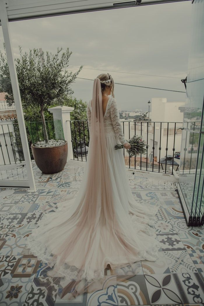 Maggie Sottero Wedding Dresses Boho Wedding Dress Classic
