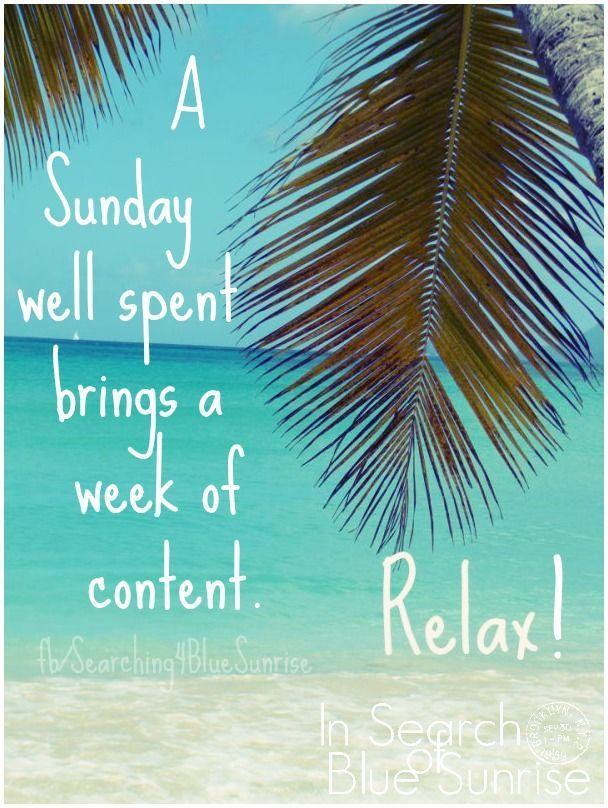 Happy Sunday life quotes inspirational quotes wishes good morning sunday