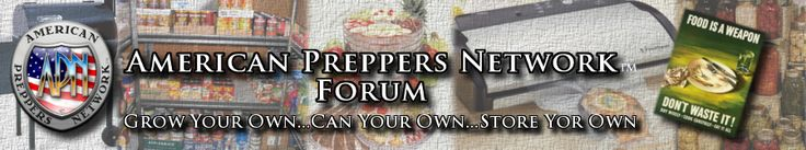 American Preppers Network • View topic - Home Canning Lentils