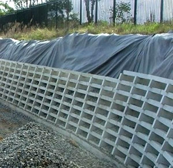 5 Days Ago Cheap Retaining Wall Retaining Wall Retaining Wall Construction