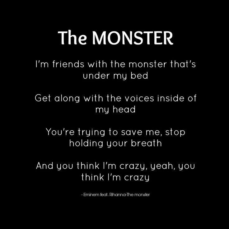 Yo Gotti – Rihanna Lyrics | Genius Lyrics