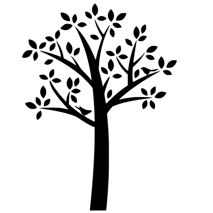 Top 25 Ideas About Svg On Pinterest Trees Create A Critter And
