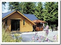 Check out this range of stunning lodges in Devon and take some time out to enjoy the log cabin holidays in Bideford Bay. A beautiful area of Devon with loads to see and do including sandy beaches, fantastic places to explore and relax within and so much more. Enjoy a log cabin with hot tub, find dog friendly holidays and much more.