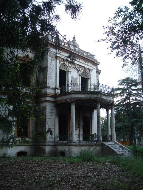 89 best old southern mansions images on pinterest for Old southern plantation homes for sale