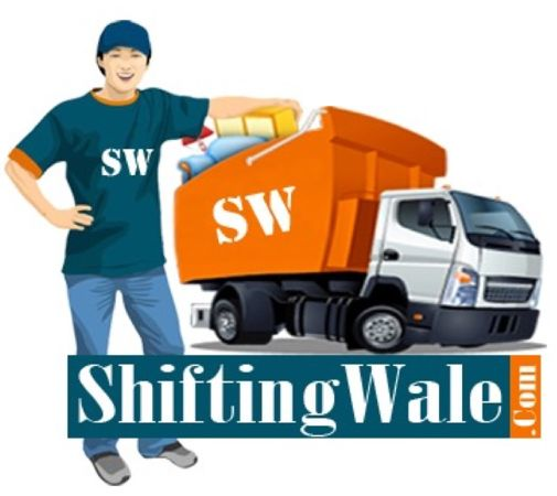 Best Household Goods Transportation Services From Delhi, Best Movers and Packers Services From Delhi